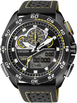 Citizen JW0125-00E Promaster