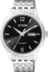 Мужские часы Citizen NH7500-53E фото 1