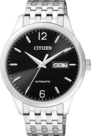 Citizen NH7500-53E Automatic