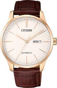 Мужские часы Citizen NH8353-18A фото 1