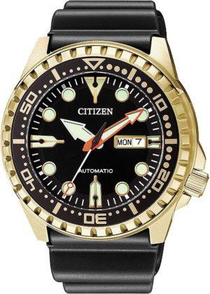 Citizen NH8383-17E Automatic