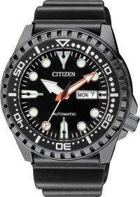 Мужские часы Citizen NH8385-11E фото 1