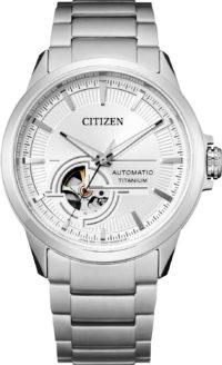 Мужские часы Citizen NH9120-88A фото 1