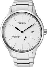 Мужские часы Citizen NJ0090-81A фото 1