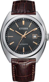 Мужские часы Citizen NJ0100-03H фото 1