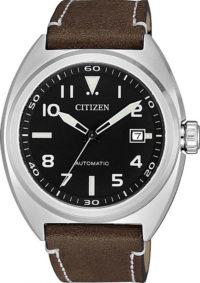 Мужские часы Citizen NJ0100-11E фото 1