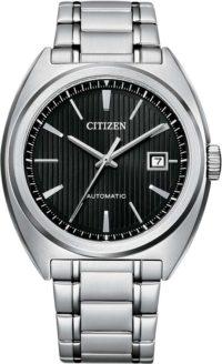 Мужские часы Citizen NJ0100-71E фото 1