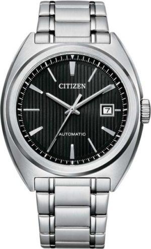 Citizen NJ0100-71E Automatic