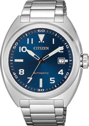 Citizen NJ0100-89L Automatic