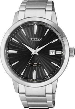 Citizen NJ2180-89H Automatic