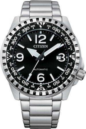 Citizen NJ2190-85E Automatic