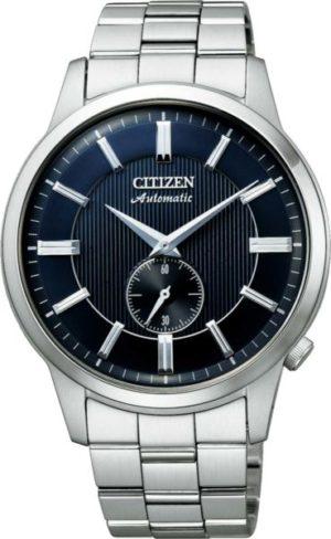Citizen NK5000-98L Automatic