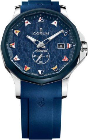 Corum A395/03595 Admiral Legend