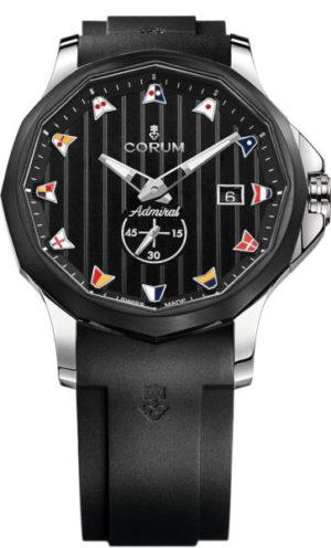 Corum A395/03856 Admiral's Cup Legend