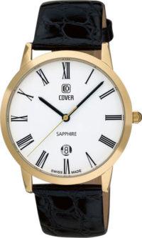 Мужские часы Cover Co123.17 фото 1