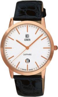 Мужские часы Cover Co123.31 фото 1