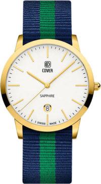 Мужские часы Cover Co123.35 фото 1