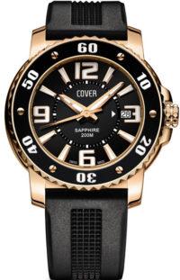 Мужские часы Cover Co145.05 фото 1
