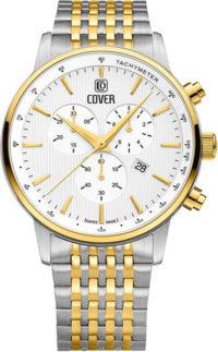 Мужские часы Cover Co185.03 фото 1
