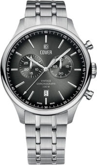 Мужские часы Cover Co192.01 фото 1