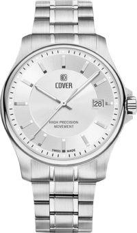 Мужские часы Cover Co200.02 фото 1