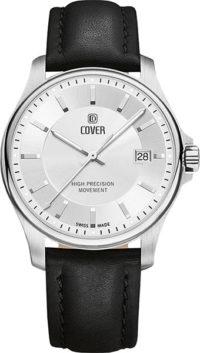 Мужские часы Cover Co200.11 фото 1