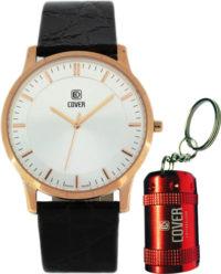 Мужские часы Cover PL42005.06 фото 1