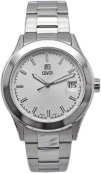 Мужские часы Cover PL42031.02 фото 1