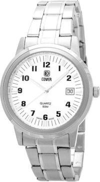 Мужские часы Cover PL46004.07 фото 1