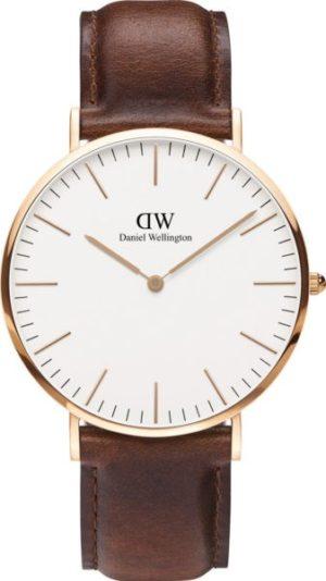 Daniel Wellington 0106DW (DW00100006) Classic St Andrews