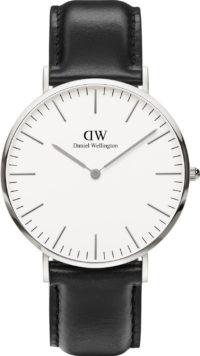 Daniel Wellington 0206DW (DW00100020) Classic Sheffield