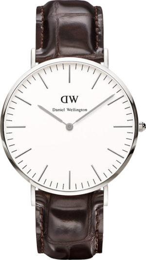 Daniel Wellington 0211DW (DW00100025) Classic York