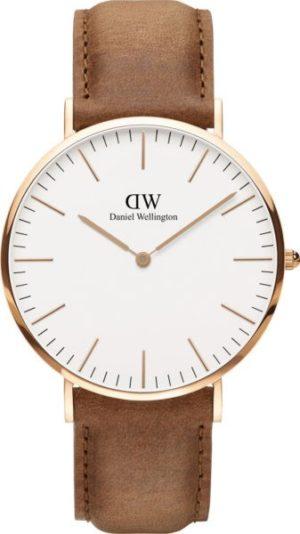 Daniel Wellington DW00100109 Classic Durham