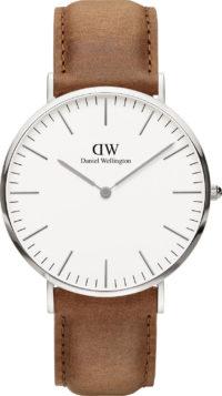 Daniel Wellington DW00100110 Classic Durham
