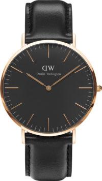 Мужские часы Daniel Wellington DW00100127 фото 1