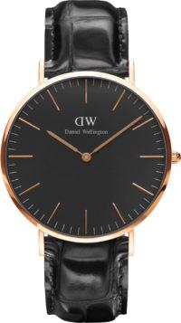 Мужские часы Daniel Wellington DW00100129 фото 1