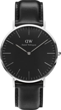 Мужские часы Daniel Wellington DW00100133 фото 1