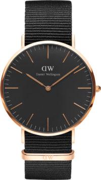 Мужские часы Daniel Wellington DW00100148 фото 1