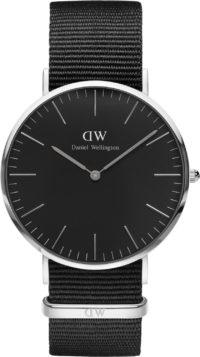 Мужские часы Daniel Wellington DW00100149 фото 1