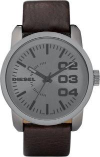 Мужские часы Diesel DZ1467 фото 1