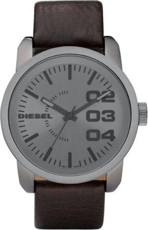 Diesel DZ1467 Double Down