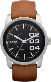Мужские часы Diesel DZ1513 фото 1