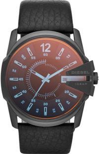 Мужские часы Diesel DZ1657 фото 1