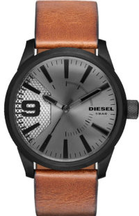 Мужские часы Diesel DZ1764 фото 1