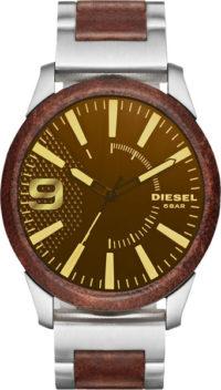 Мужские часы Diesel DZ1799 фото 1