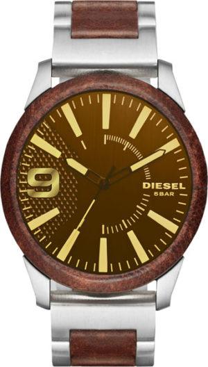 Diesel DZ1799 Rasp