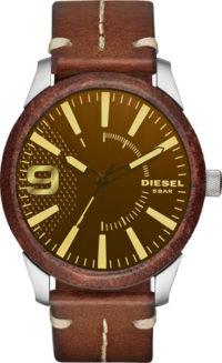 Мужские часы Diesel DZ1800 фото 1