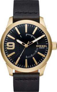 Мужские часы Diesel DZ1801 фото 1