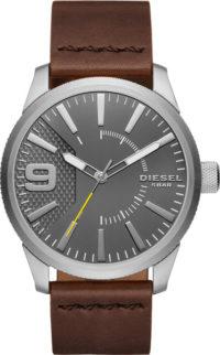 Мужские часы Diesel DZ1802 фото 1
