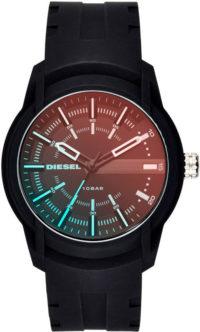 Мужские часы Diesel DZ1819 фото 1
